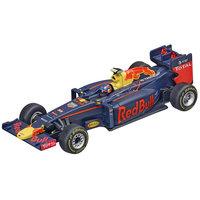 Carrera GO!!! Raceauto - Red Bull Racing 'Verstappen'