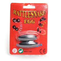 Magnetische Ratelslang - Eieren