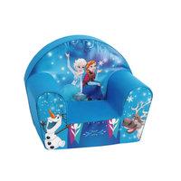 Disney Frozen Stoel