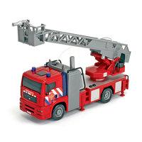 Dickie Brandweerwagen