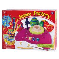 Playgo Junior Pottenbak Studio