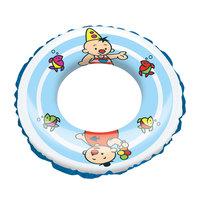 Bumba Zwemband