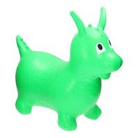 Skippy Draakje - Groen
