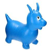 Skippy Draakje - Blauw
