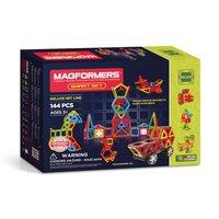 Magformers Smart Set, 144dlg.