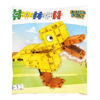 Clics Build & Play - Eendje
