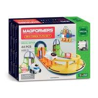 Magformers Sky Track, 44dlg.