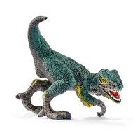 Schleich Mini Velociraptor