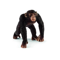 Schleich Mannelijke Chimpansee