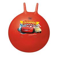 Cars Skippybal, Ã 50 cm