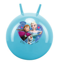 Disney Frozen Skippybal