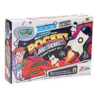 Raket Lanceerder Experimentenbox