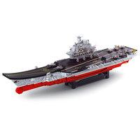 Sluban Groot Vliegdekschip
