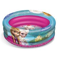 Disney Frozen Zwembad