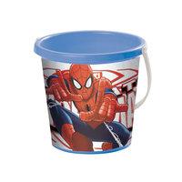 Spiderman Emmer