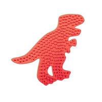 SES Strijkkralenbord T-Rex