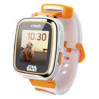 VTech Star Wars - BB8 Cam-watch