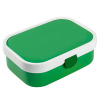 Mepal Campus Lunchbox - Groen