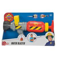 Brandweerman Sam Waterspuiter