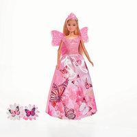 Steffi Love Vlinder Fairy