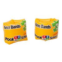Intex Pool School Zwembandjes