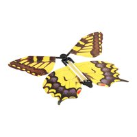 Opwind Fop Vlinder