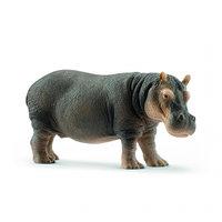 Schleich Nijlpaard