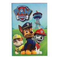 Paw Patrol Notitieboek