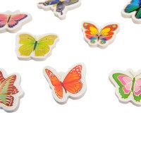Gum - Kleurrijke Vlinder
