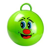 Groene Skippybal Lach, Ã 55 cm