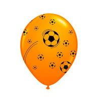 Oranje Ballonnen - Voetbal, 25st.