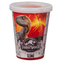 Jurassic World Slijm Potje
