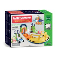 Magformers Sky Track, 44dlg.