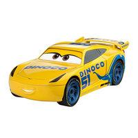 Revell Junior Kit Cars - Cruz Ramirez
