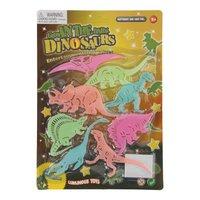 Glow in the Dark Dino's