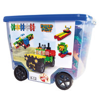 Clics Rolbox, 20in1