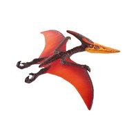 Schleich Dinosaurus Ptéranodon