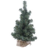 Kerstboom, 45cm