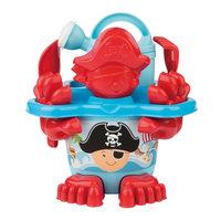 Strandset Piraat