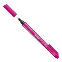 STABILO pointMax Fineliner - Roze (488/56)
