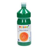 Schoolverf Groen, 1 liter
