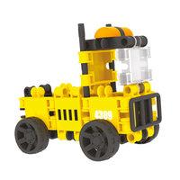 Clics Build & Play - Truck