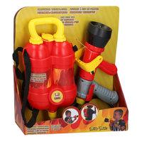 Waterpistool Brandweer