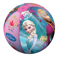 Disney Frozen Strandbal