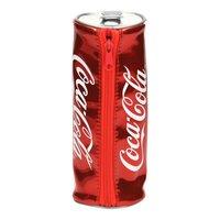 Coca Cola Etui