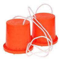 Loopklossen - Oranje