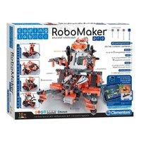 Clementoni Coding Lab - RoboMaker