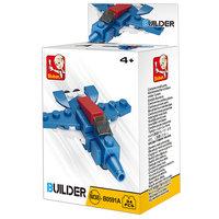Sluban Builder 12 - Voertuigen