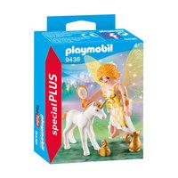 Playmobil 9438 Zonnefee met Eenhoornveulen