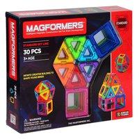 Magformers Set, 30dlg.